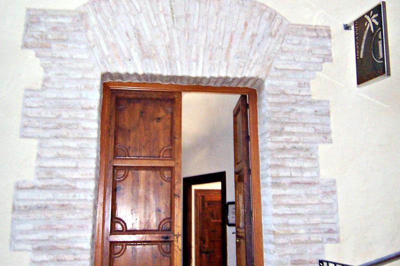 Contactar con la oficina de turismo biar belleza interior for Oficina de turismo de grecia