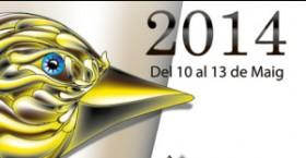 Festes2014