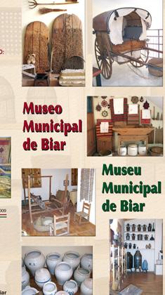 Museu Etnogràfic