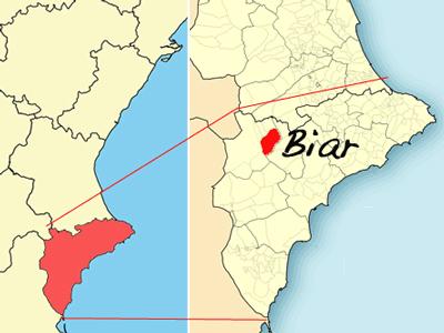 mapa-Biar
