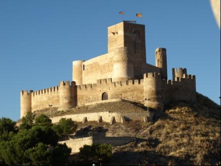 CastillodeBiar