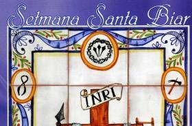 portadaSemanaSanta2015b