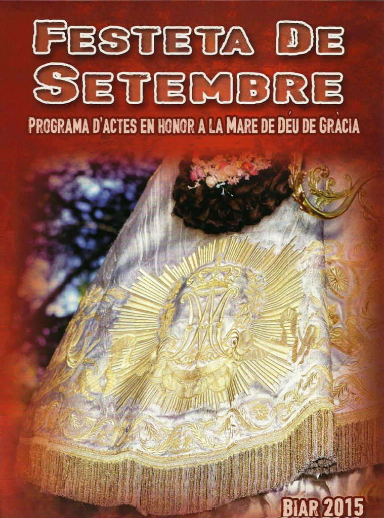 Festeta2015-1