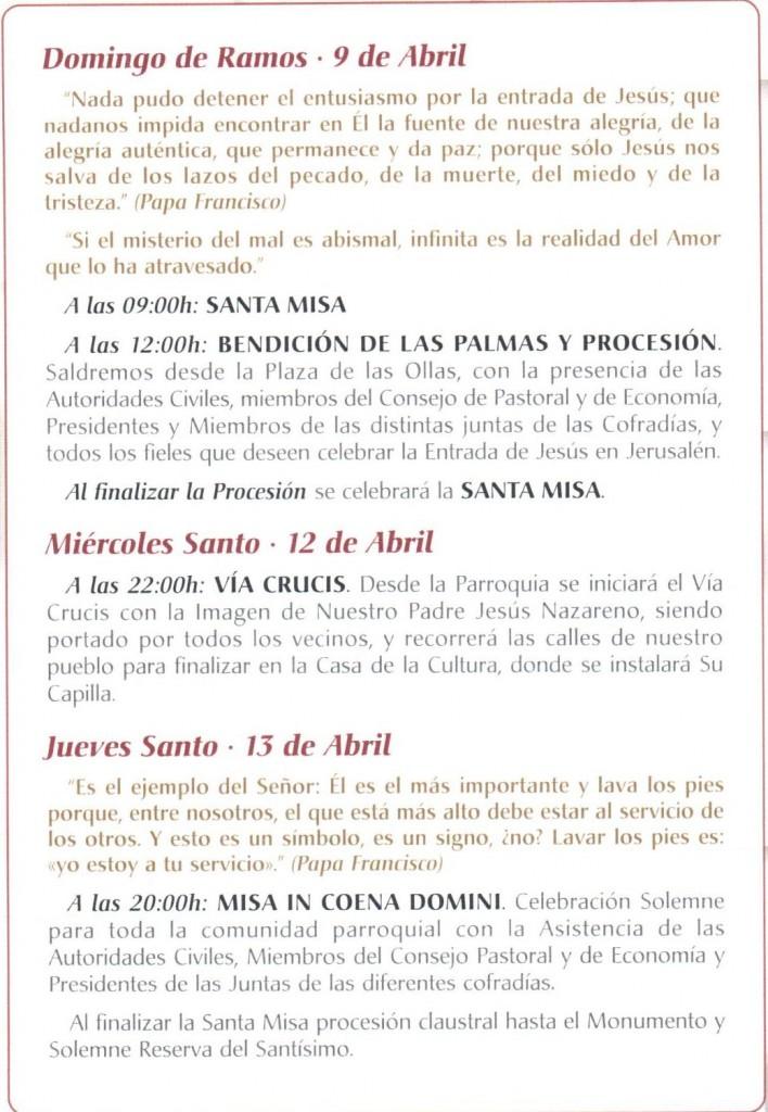 SEMANA SANTA 2017_Página_2