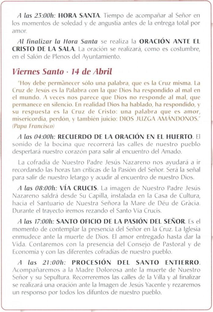 SEMANA SANTA 2017_Página_3