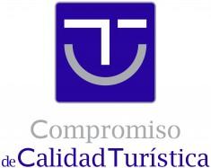 imagenes_Compromiso_de_Calidad_Turistica_logo_0813bf3f