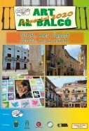 art-al-balcó-BIAR-AGOSTO-PETRER-SEPTIEMBRE-700x1024