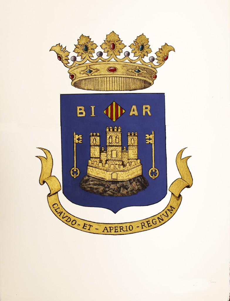 escudo definitivo